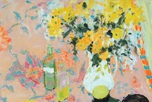 ART: Florals