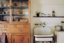 HOME: Interior Design