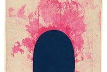 ART: Colors