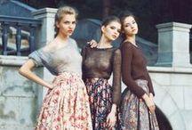 STYLE: Fashion
