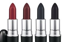 Beauty Products / Makeup - beauty products - cosmetics