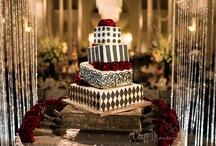 Wedding Ideas / by Morgan Dub Karpo