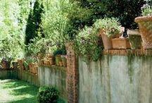 HOME: Garden