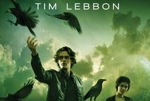Birds / by Pyr® books
