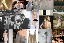 Favorite styles / by Jennifer Dacharux