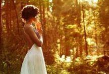 Wedding Photo Mojo / by Morgan Dub Karpo