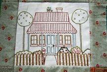 Made by me - Tayari / www.pomarascores.com