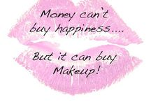 Makeup and Go!