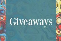 Giveaways / Giveaways, giveaways to enter, enter to win, product giveaways, homeschool, curriculum giveaways, free curriculum, free books, book giveaways, giveaways for moms, giveaways for homeschool