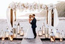 Arneson/Fix Wedding
