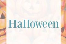 Halloween / Halloween crafts, halloween books, halloween ideas, halloween projects, halloween decor, halloween art, halloween crafts for kids, halloween activities, how to celebrate halloween, halloween party, halloween with kids, halloween art for kids, halloween decorations, decorating for halloween