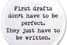 Writing / Let's write the right way.