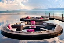 Resort Lust