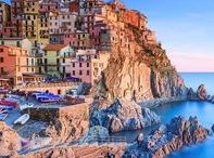 Italy Travel Guide / Italy Travel: keep calm and go to Italy, just go! Discover the most beautiful places in Italy (Tuscany, the Amalfi Coast, Rome and more!), things to do, places to visit, packing lists, itineraries, food, and money saving tips to help you plan your trip and have amazing experiences in Italy.