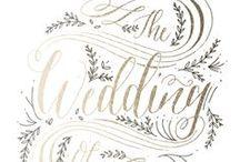 MACON & LUKE WEDDING: Invitations / Crest/Monogram ideas, printmaking techniques, fern/herb/floral imagery