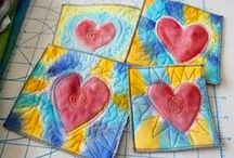 My projects/tutorials / Completed projects / by Lynda Heines