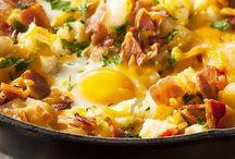 yummmmm / Recipes !! / by Deborah Phelps