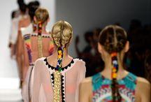 Fabulous Fashion / My favorite fashion picks!