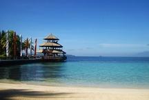 Must Must Visit (Philippines) /