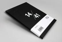 Books I NEED / by Jeremiah Hagler