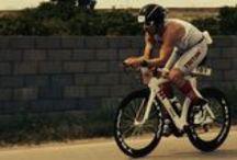 Carreras // Races / Carreras, experiencias, entrenamientos...todo relacionado con el mundo del triatlón.