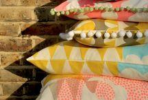 Patterns & Prints / Perfect Patterns
