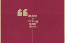Great Design