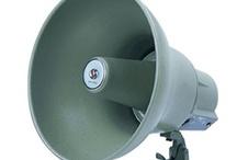 Communication News