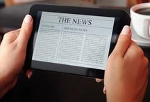 Journalism News