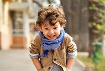 Men & Boy Fashion / Some favorite fashion pulls for men and boys