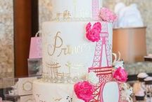 Cake ♡ love / Great Cakes !