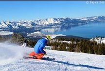 Snow Sports