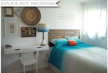Be Our Guestroom / Great Guestrooms