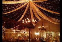Celia & Ben's Wedding