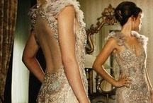 Marchesa - a love story