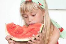 BrandAlley ♥ Kids / Inspirez-vous de nos looks coup de cœur dénichés sur Pinterest et découvrez la sélection Mode Enfant chez BrandAlley : http://www.brandalley.fr/Enfant/