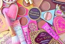 Too Faced Junkie