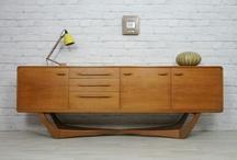 Furniture / by b*lota