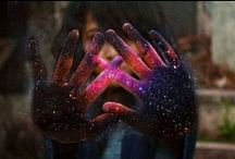 Universe Space ★ Universo Espacio / universe Space
