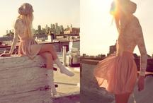 Outfits and Looks ★ Fashion / women fashion