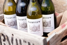 Fairview Wine