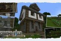 Minecraft Texture Packs / by MineCrafteo