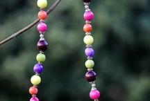Freeze Dried Flower Petal Jewelry  / Flower Petal Jewelry crafted from Freeze Dried Flowers from any event in life.