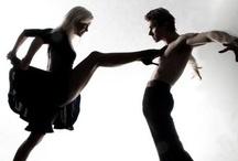 Dance like no one is watching ★ Baila como si no te vieran / Dance like no one is watching ★ Baila como si no te vieran