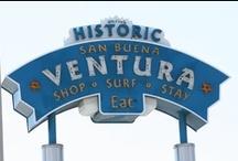 The Best of Ventura County