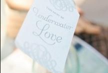 Wedding Daze / The most glorious wedding ideas and everything WEDDING!