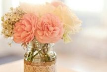 Wedding Floral Gallery / The Most Glorious Wedding Flower Collection - Mosaic Bride