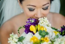 """Epic Stems Floral Design / Details and Extraordinary Customer Service is what Epic Stems Floral Design all about! They only book one Wedding or Event per day, so your big day is """"All About You""""!  Put an """"Epic"""" twist on your Wedding Flowers. www.epicstems.com    805-231-7431"""