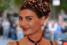 J'adore...Giovanna Battaglia