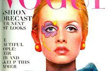 Fantastic Covers